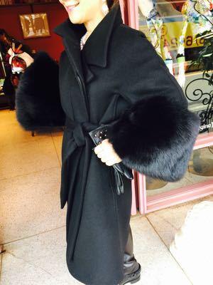 「コートは、うんと上等なのを着なさい」_f0215324_1552310.jpg