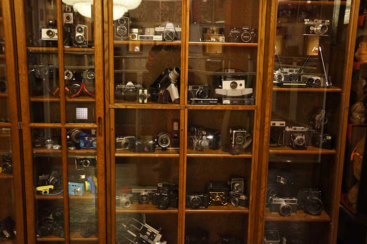 カメラコレクション・・・・・・PUSH-PULL_d0138130_941256.jpg
