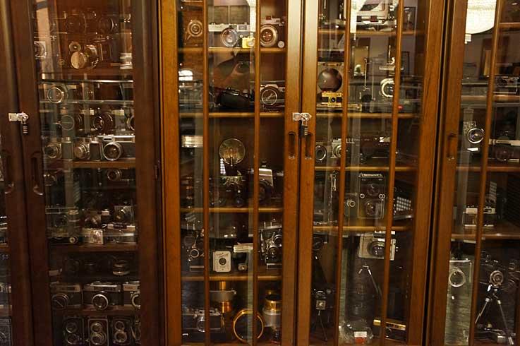 カメラコレクション・・・・・・PUSH-PULL_d0138130_9414070.jpg