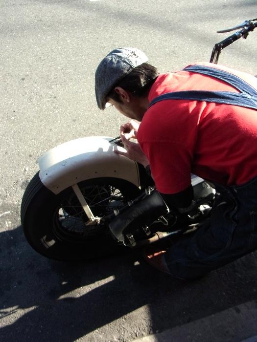d0067332_20103257.jpg
