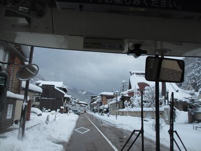 雪の山中ー②_f0289632_11261764.jpg