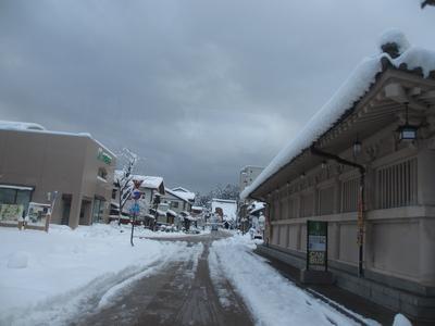 雪の山中ー②_f0289632_1128612.jpg