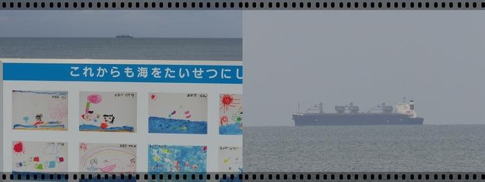 b0029438_032544.jpg