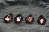 クリスタル・ガラス製品_f0112550_04271533.jpg