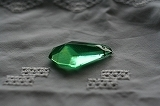 クリスタル・ガラス製品_f0112550_04271598.jpg
