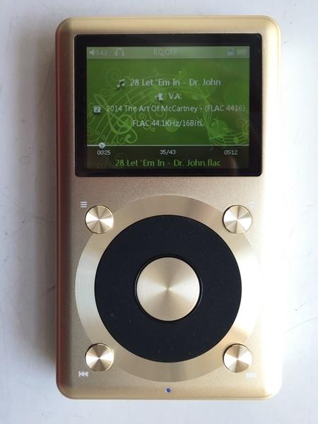2015-01-06 iPodの代わりに_e0021965_13590791.jpg