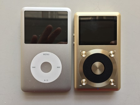 2015-01-06 iPodの代わりに_e0021965_13591116.jpg