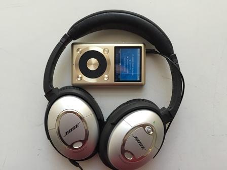 2015-01-06 iPodの代わりに_e0021965_13591556.jpg
