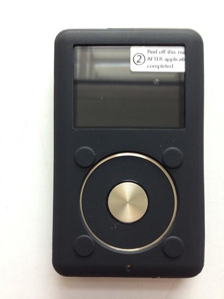 2015-01-06 iPodの代わりに_e0021965_13592163.jpg