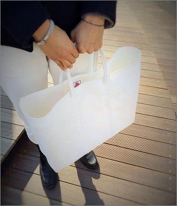 【 年末の大掃除と2015年最初の買い物 】_c0199166_11304787.jpg
