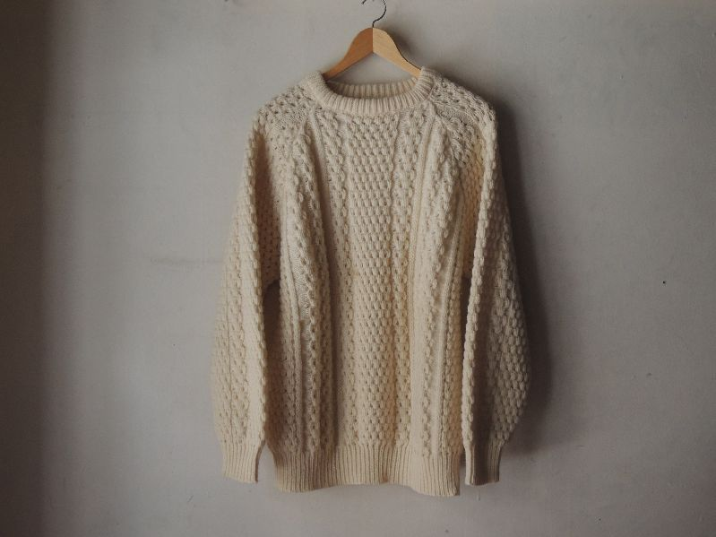 NEW YEAR SALE ITEM--RECOMMEND--_c0176867_13144669.jpg