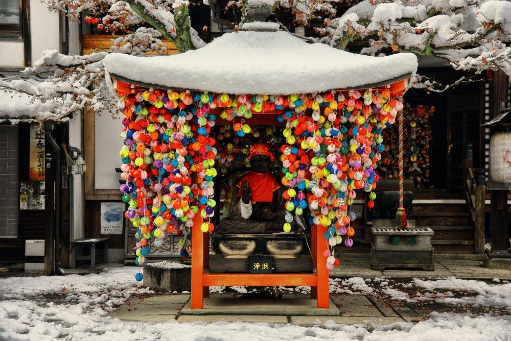 雪景色 京都  <東山>_f0021869_22174017.jpg