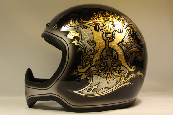 Helmet_d0074074_16214658.jpg