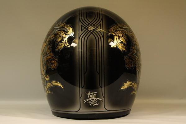 Helmet_d0074074_16231235.jpg