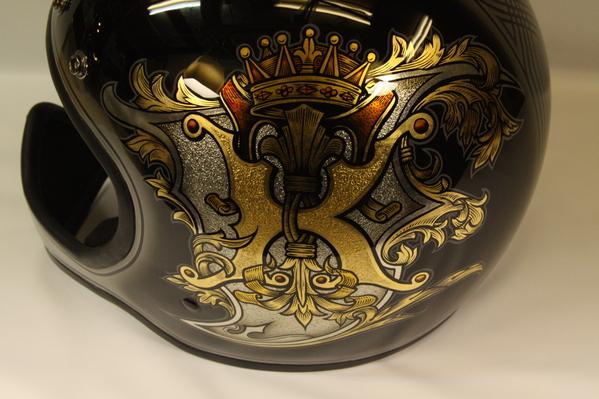 Helmet_d0074074_16235754.jpg
