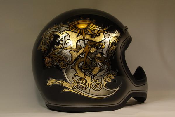 Helmet_d0074074_16244628.jpg