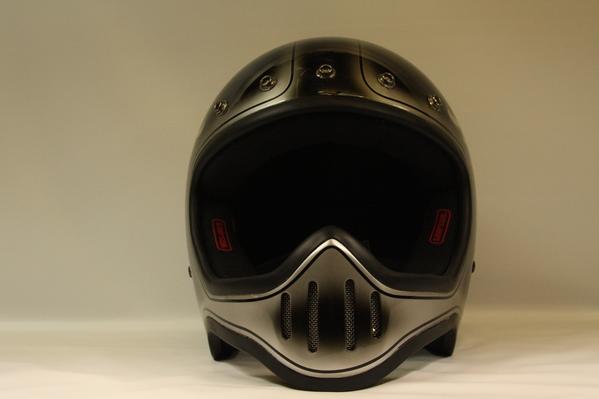 Helmet_d0074074_16255810.jpg