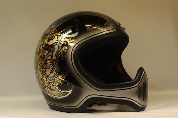 Helmet_d0074074_16265092.jpg
