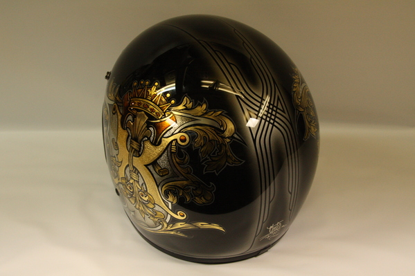 Helmet_d0074074_16275865.jpg
