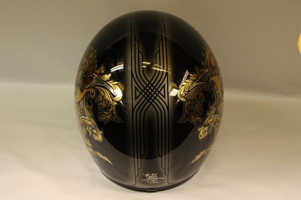 Helmet_d0074074_16362613.jpg