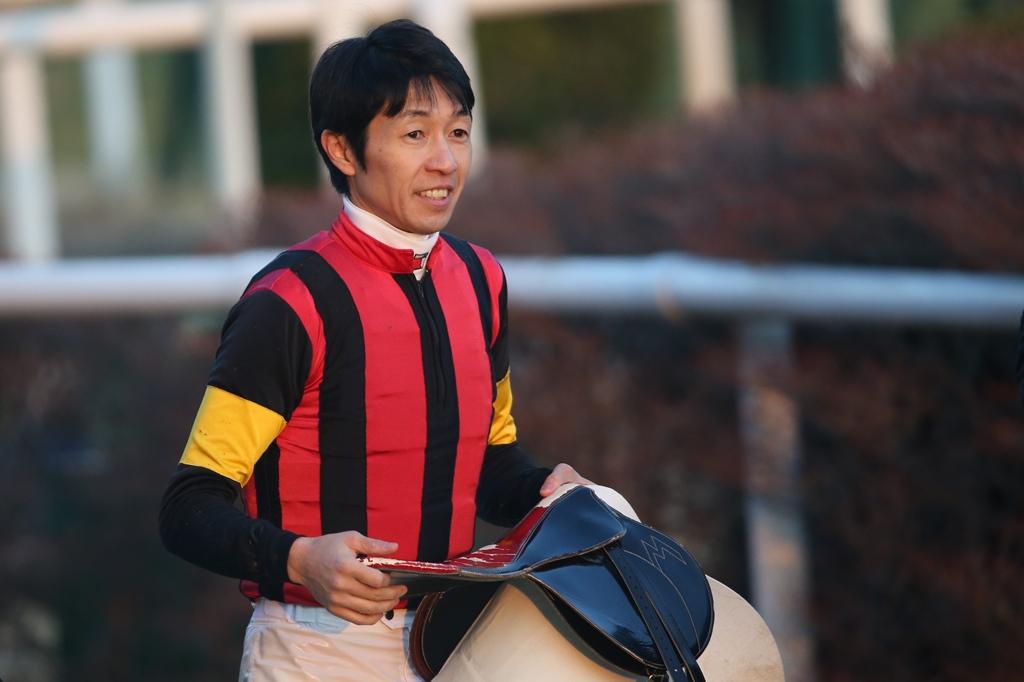 2015年1月4日 京都金杯(GⅢ)_f0204898_1111726.jpg