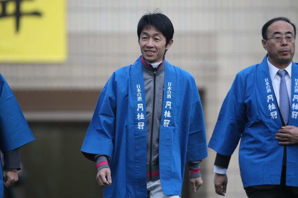 2015年1月4日 京都金杯(GⅢ)_f0204898_115589.jpg