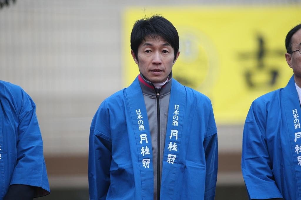 2015年1月4日 京都金杯(GⅢ)_f0204898_12862.jpg