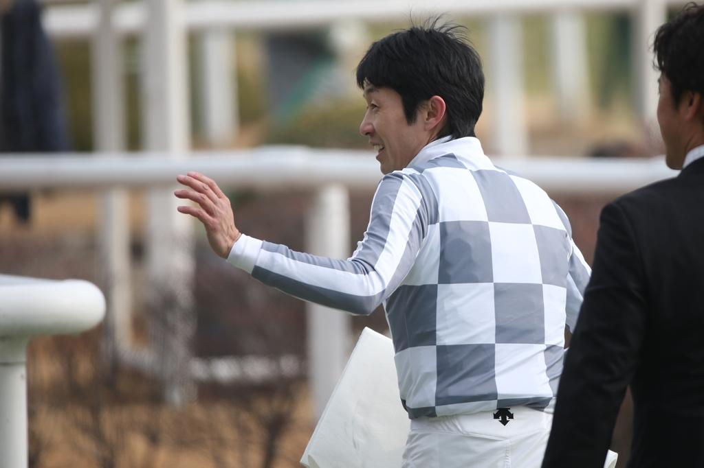 2015年1月4日 京都金杯(GⅢ)_f0204898_141076.jpg