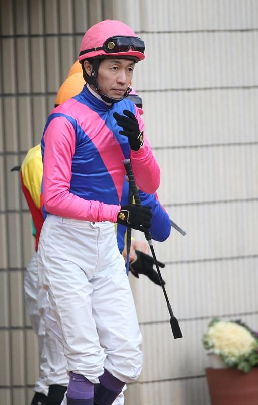 2015年1月4日 京都金杯(GⅢ)_f0204898_163084.jpg
