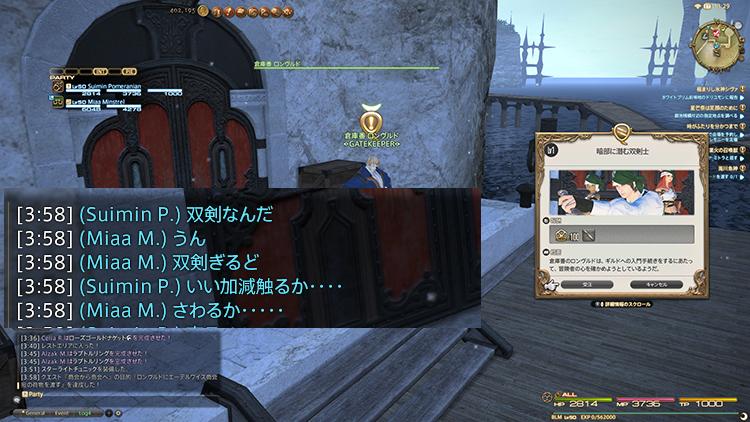 b0300803_05020394.jpg