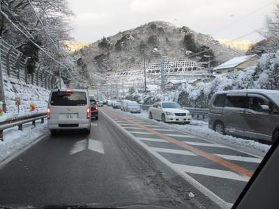 雪の逢坂_e0150006_17392255.jpg