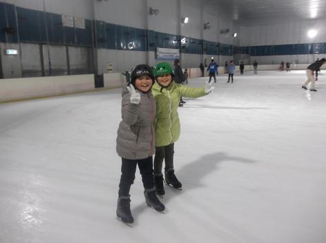 スケート_f0213709_18531100.jpg