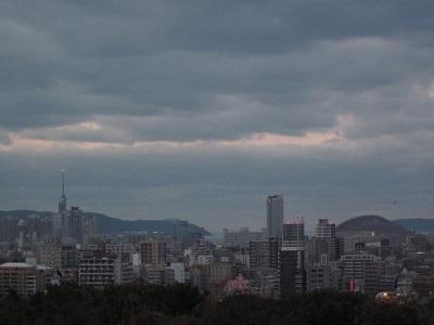 福岡・筥崎宮(はこざきぐう)_b0228113_11501355.jpg
