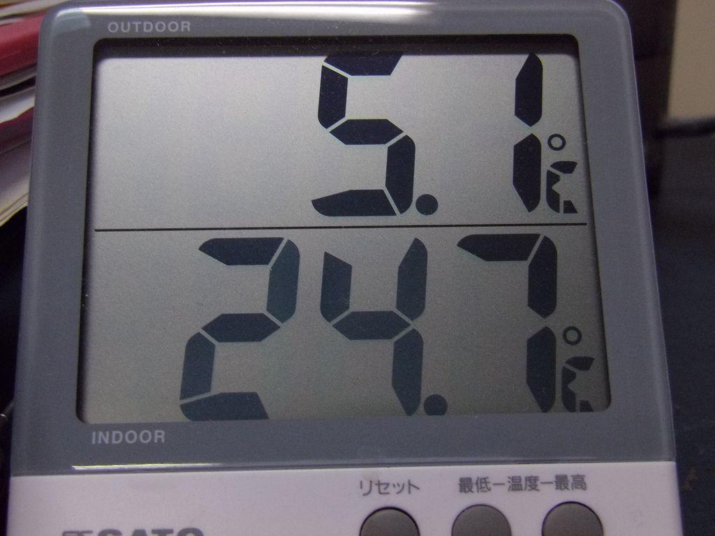 松の内の雨_c0025115_18462700.jpg