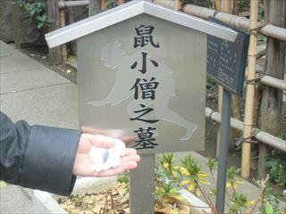 H27.1.  新年を関東で迎えました。_b0184721_23211395.jpg