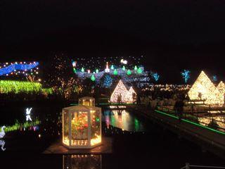 H27.1.  新年を関東で迎えました。_b0184721_2335592.jpg