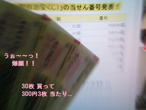 b0226221_104271.jpg