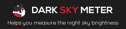Dark Sky Meter_c0061727_929386.jpg