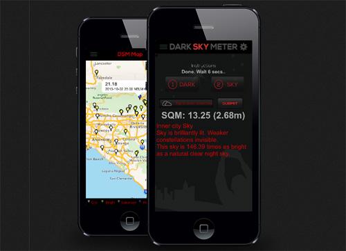 Dark Sky Meter_c0061727_937148.jpg