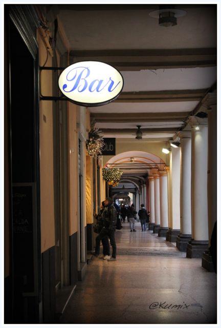 La passeggiata a Bologna_a0156543_0485318.jpg