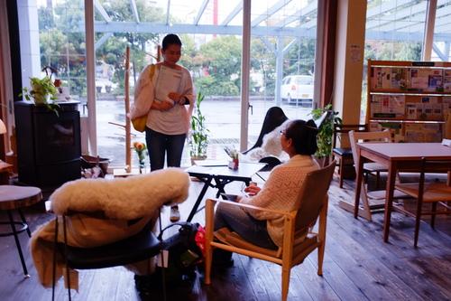 Café らぼ vol.4 2/7(土)・8(日)開催します♪ _b0211845_17552513.jpg
