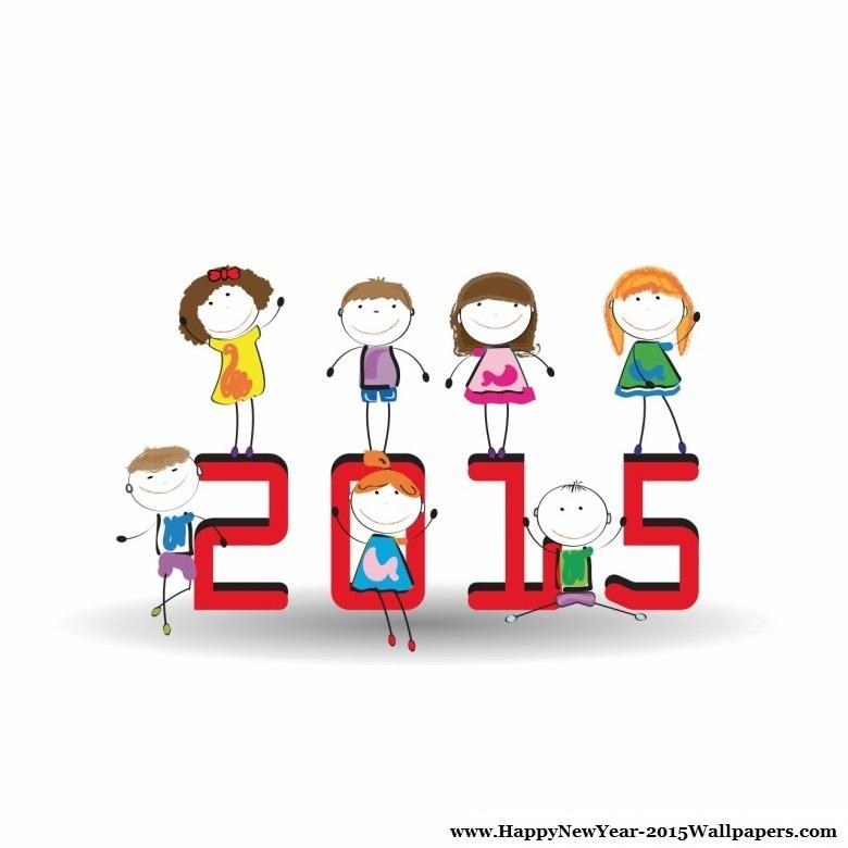 Happy New Year★2015_f0206153_10135321.jpg