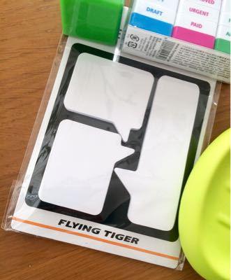 Flying Tiger_f0349957_12402352.jpg
