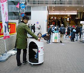 ドラムカン初詣で☆_d0139575_22060808.jpg