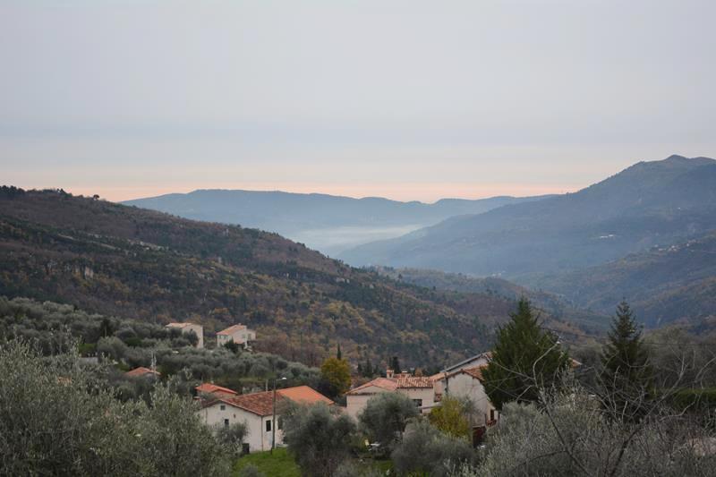 いつか訪ねたい世界の美しい村 南仏コアラーズ&マイコートダジュール ツアーズ_b0053082_564731.jpg