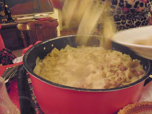 今年 もダリオマンマのお料理フェスタ会に参加!!_c0179785_18431560.jpg