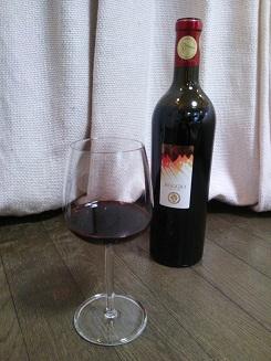 おすすめワイン_e0149215_23404863.jpg