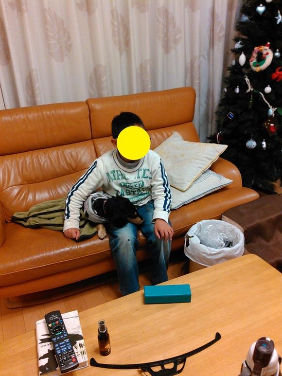 f0358427_22175484.jpg
