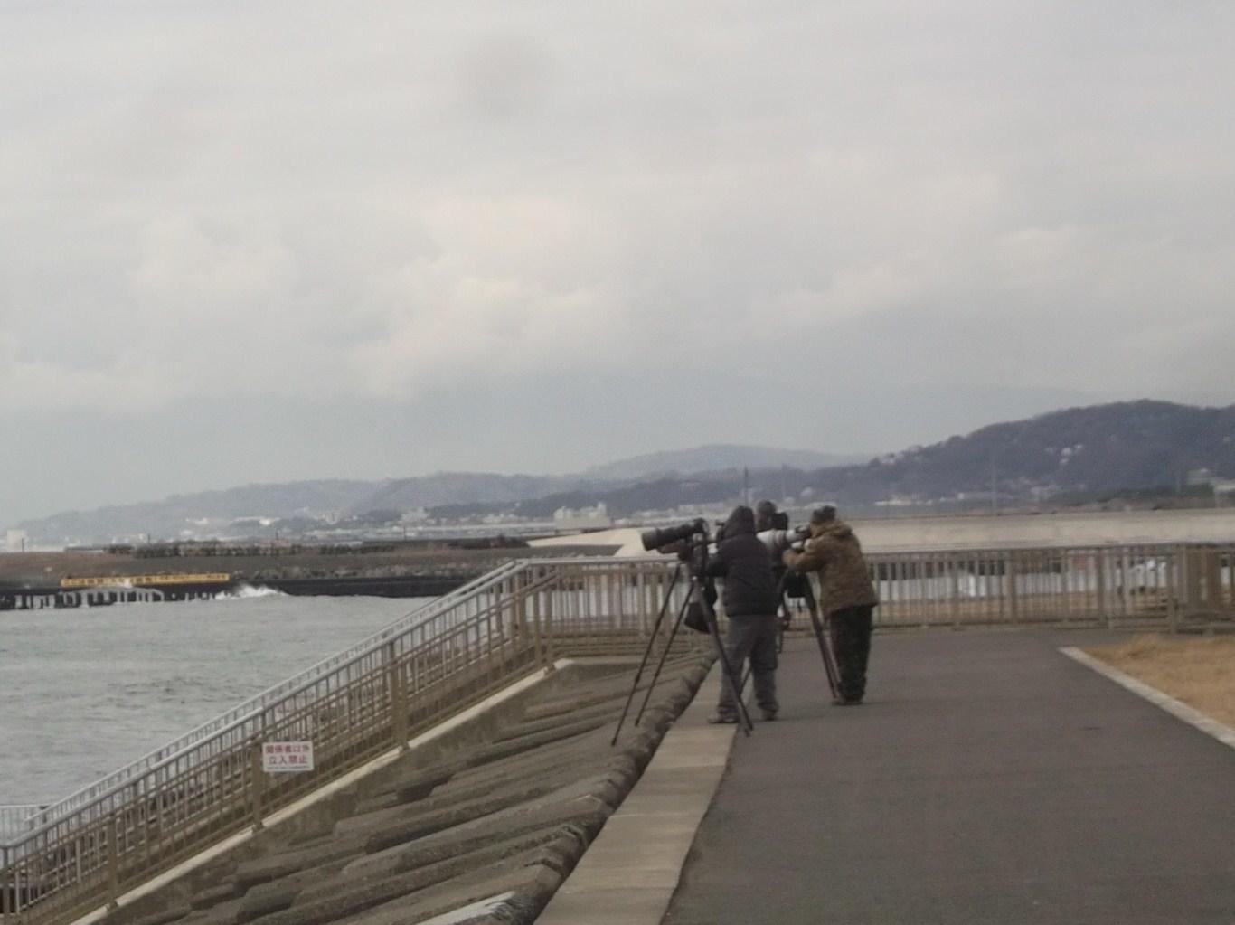 散歩_b0137932_13260459.jpg