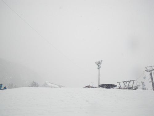 全員で滑って転んで泣いて笑った雪遊び 2日目_c0120834_08422371.jpg